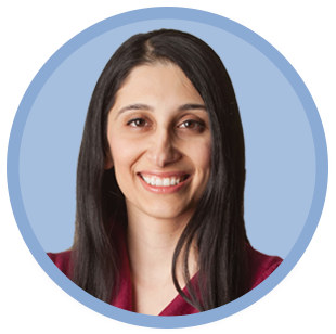 Sheri Farasat, MD